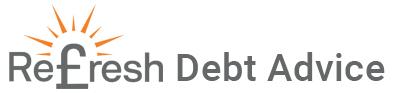 Refresh Debt Advice